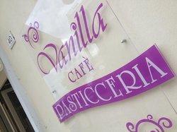 Vanilla Cafe - Bar Pasticceria