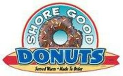 Shore Good Donuts