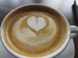 Novo Coffee