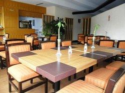 Hotel Harare