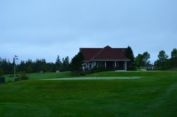 Bell Bay Golf Club