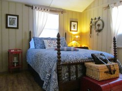 Songbird Meadows Bed & Breakfast