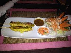 Thai Dusit