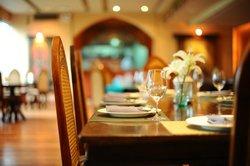 Vedas Indian Restaurant (Changshu Road)