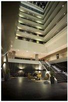 卡薩格蘭德酒店