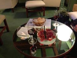 Instituto dos Vinhos do Douro e Porto