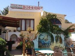 Diogenis Taverna