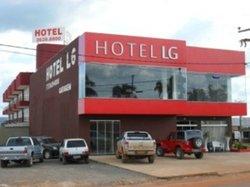 LG Hotel