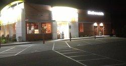 McDonald's #4411