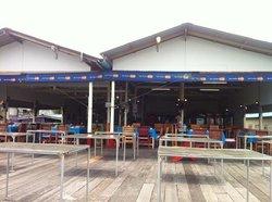 Thanachote Restaurant