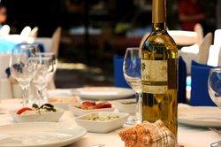 Hilmi Et Balık Restaurant