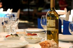 Hilmi Meat & Fish Restaurant