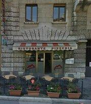 Pizzeria Vesuvio di Vassallo Francesco