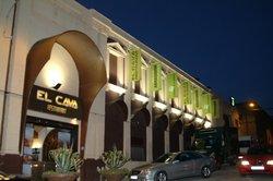 Restaurant El Cava