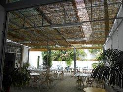 Restaurante Cavaco