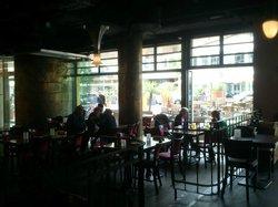 N 1 Lounge