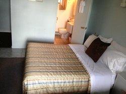 Hotel Le Pionnier