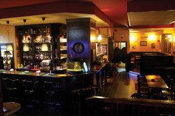 Blue Pub