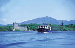Killarney Lake Tours