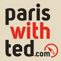 Paris With Ted Tours