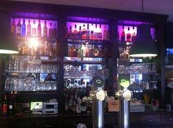 König Bistro & Bar