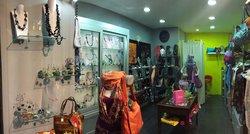 Face Shop