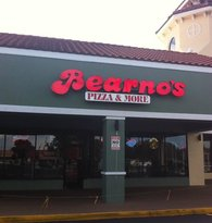 Bearno's