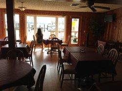 River's Edge Restaurant