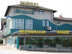Imperium Hotel