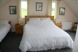 Laphroaig View Guest House B&B