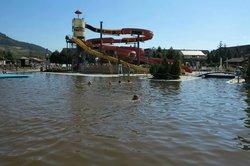 Gino Paradise Aqua Park