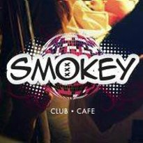 Club Smokey