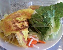Ngon Vietnamese Restaurant
