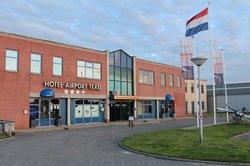 Hotel Airport Texel