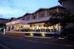 Jaguary Hotel
