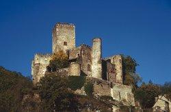 Chateau Belcastel