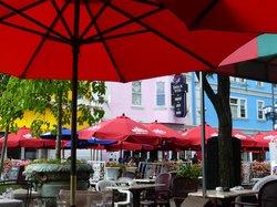 Costantino's Venda Bar & Ristorante