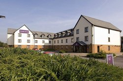 Premier Inn Gloucester (Barnwood) Hotel