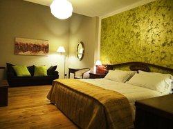 Hotel La Bulesca