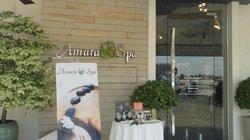 Amara Spa