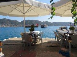 Likya Restaurant & Pansiyon