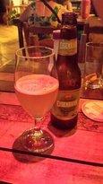 Esfiharia e Cervejaria Emirados