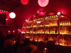 Rubi Bar