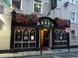 Abbey Inn Tralee