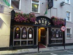 Abbey Inn Tralee