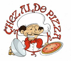 Chez Aldo Pizza