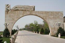 Ераблур (военное кладбище)