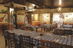 Zenon Tavern