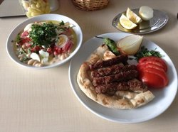 Piyazci Ahmet