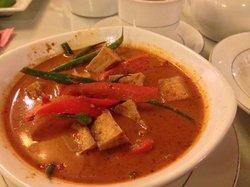 Tana Thai Bistro